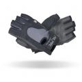 Перчатки MTi-82
