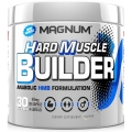 Hard Muscle Builder