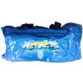 Спортивная сумка (синяя)