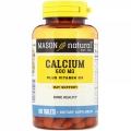 Calcium 600+D3 400 iu