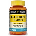 Fat Burner Therapy