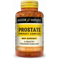 Prostate Therapy Complex
