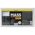 Mass Gain