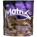Matrix 5.0