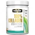100% Collagen Hydrolysate