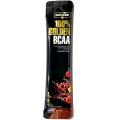 100% Golden BCAA