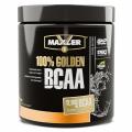 100% Golden BCAA (без ароматизаторов)