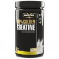 100% Golden Creatine