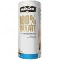 100% Isolate