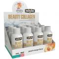 Beauty Collagen Shots