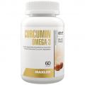Curcumin + Omega-3