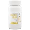 Folic Acid Bioactive Folate