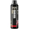Guarana 2000 Bottle