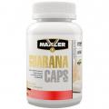 Guarana Caps 1500 mg