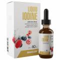 Iodine Liquid