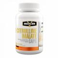 L-Citrulline Malate Caps