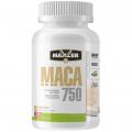 Maca 750