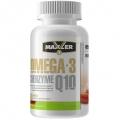 Omega-3 Coenzyme Q10