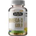 Omega-3 Gold EU