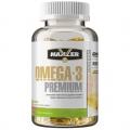 Omega-3 Premium