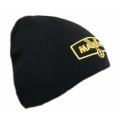 Шапка Black Cap