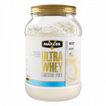 Ultra Whey [Lactose Free]