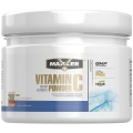 Vitamin C Sodium Ascorbate Powder