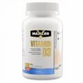 Vitamin D3 1200 IU