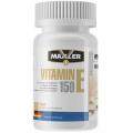 Vitamin E 150