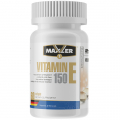 Vitamin E Natural 150
