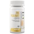 Zinc Picolinate + Copper