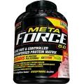 Meta Force 5.0
