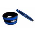 Пояс Fit -N-Belt Wide (синий)