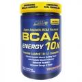 BCAA 10X Energy