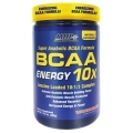 BCAA 10X Energy (срок 30.11.18)