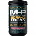 BCAA-XL Energy