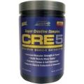 CRE-5 (без вкуса)