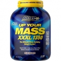 Up Your Mass XXXL 1350