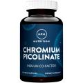 Chromium Picolinate 200