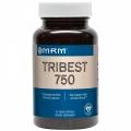 Tribest 750