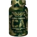 Carni Cannon (срок 5-6.2017)
