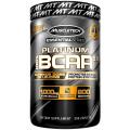 Platinum 100% BCAA 8:1:1