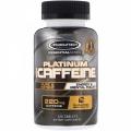Platinum 100% Caffeine 220 mg