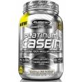 Platinum 100% Casein