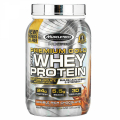 Premium Gold 100% Whey Protein
