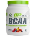 BCAA Essentials