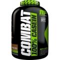 Combat 100% Casein