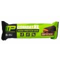 Combat XL Bar