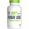 Fish Oil Essentials