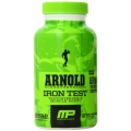 Iron Test Arnold Series